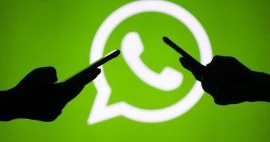 Whatsapp Nedir? Whatsapp'ın Bilinmeyen Yönleri Nelerdir?