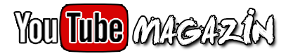 Youtube Haberleri