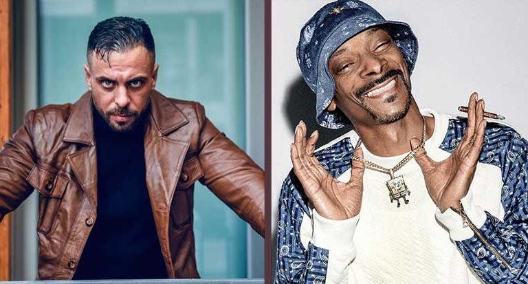 Türkçe Rap Yeni Çıkacak Hit Şarkılar