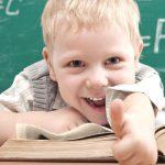Çocukların Kendilerine Olan Güvenleri İçin Ebeveynlerin İzlemesi Gereken Yol