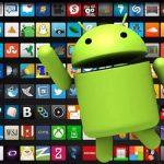Android En Kullanışlı Uygulamalar