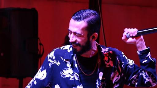 Gazapizm Kimdir? Türkçe Rap Kariyeri ve Yeni Projeleri