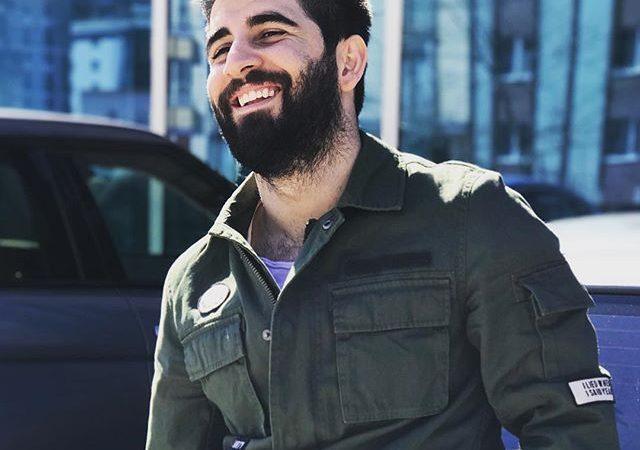 Tekirdağ Valisi Ünlü YouTuber Bilal Hancı'nın İsteğini Kırmadı