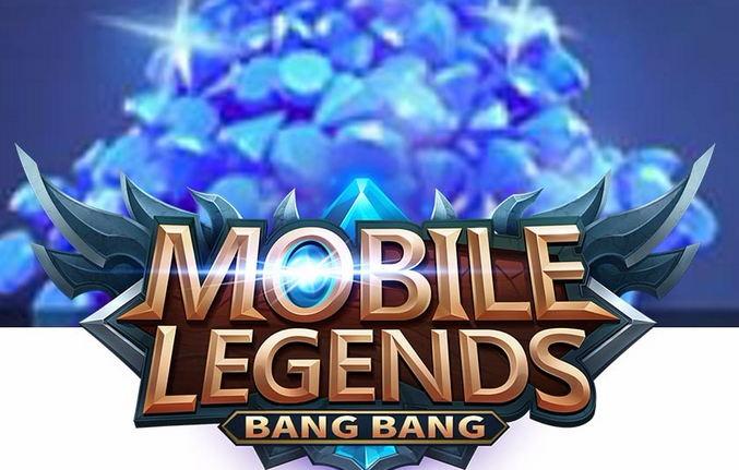 Mobile Legends Elmas Hilesi Nasıl Yapılır