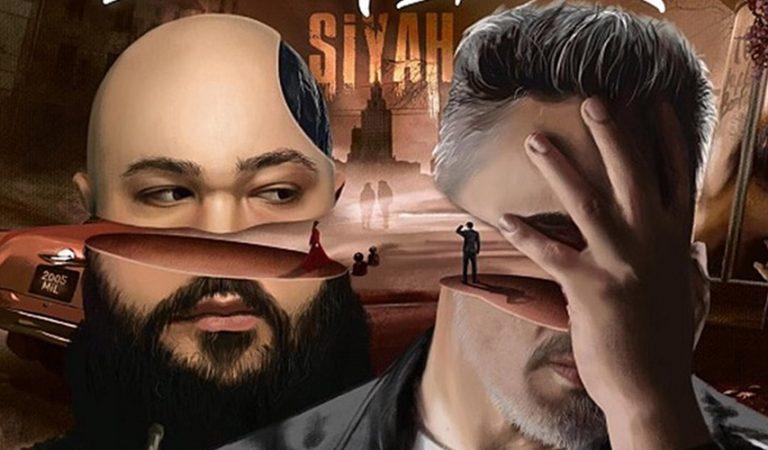 Sagopa & Patron Klibi 5 günde 5 Milyon Görüntülendi!