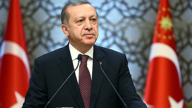 Cumhurbaşkanı Vahşice Katledilen Pınar Gültekin İçin İnstagram'dan Açıklama Yaptı