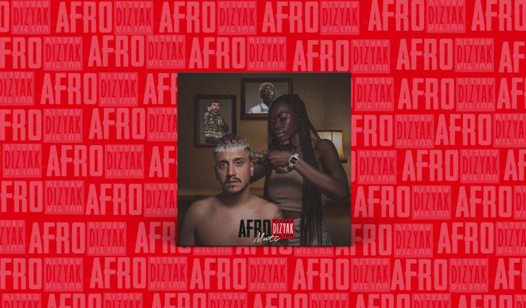 Muti Afrodizyak Albümü, Klibi ve Heijan
