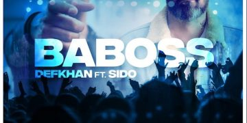 Defkhan ft Sido BABOSS