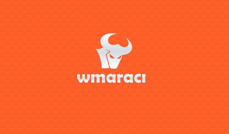 Wmraci.com Web Master Forum Sitesi