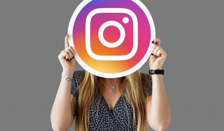 Instagram Takipçi Satın Al 5 TL