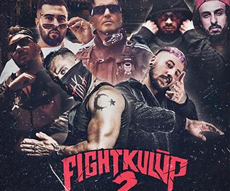 Fight Kulüp 2