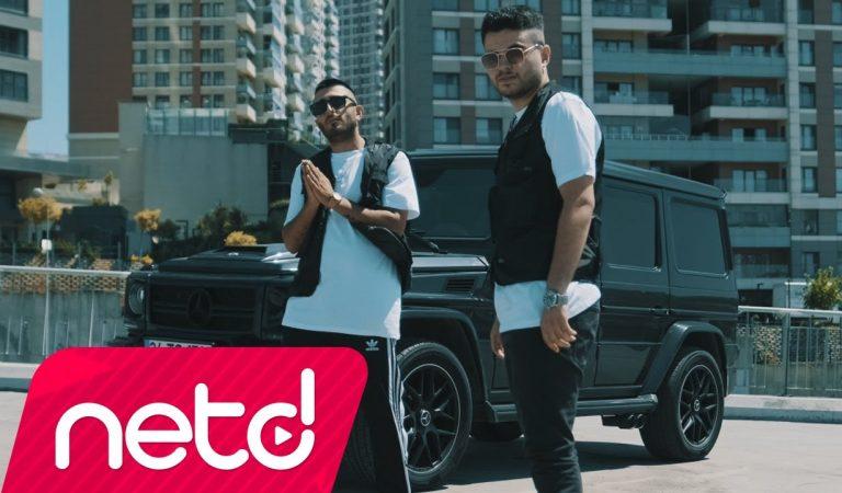 Tiktok'un Yeni Popüler Türkçe Rap Şarkısı