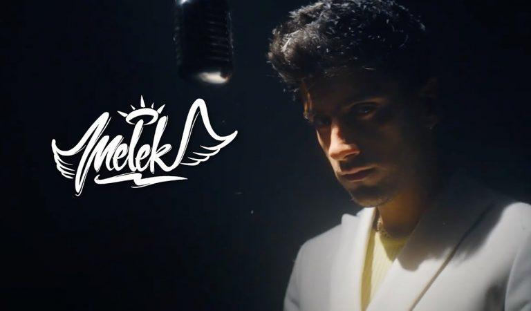 Reynmen Yeni Video Klibi Melek'i Yayınladı!