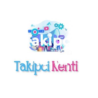 Takipcikenti.com Kimdir?