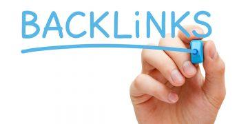 Backlink nedir ? Ücretsiz backlink elde etme yolları