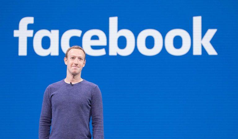 Mark Zuckerberg Kimdir? Facebook'un Hikayesi