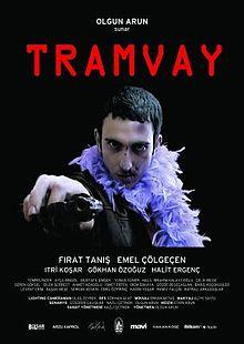 Tramvay Film İzle