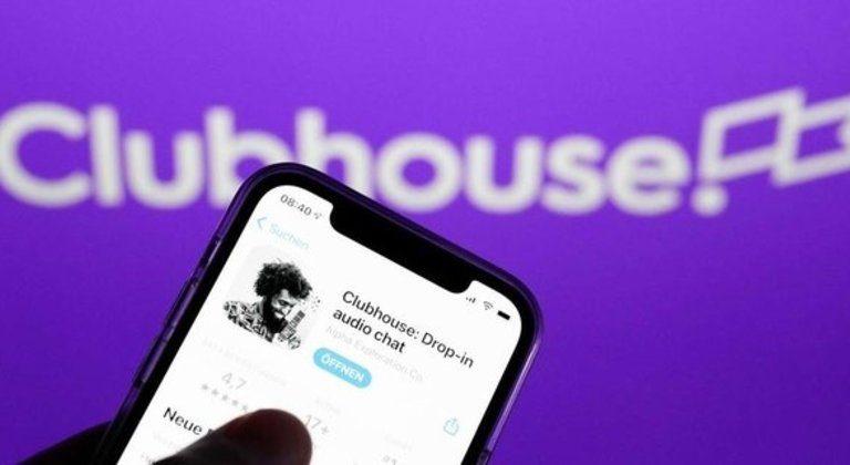 Clubhouse iOS Sürümünü İndir