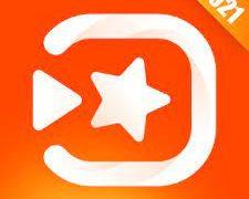 VivaVideo İndir - Video Editörü VivaVideo Android Sürümü İndir