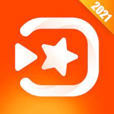 VivaVideo İndir – Video Editörü VivaVideo Android Sürümü İndir