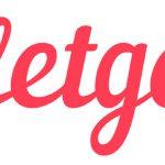 Letgo İndir - Android Letgo Uygulamasını İndir