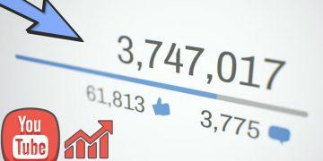YouTube Görüntülenme Nasıl Arttırılır?