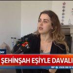 Rapçi Cakal'ın Klip Prodüktörlüğünü Üstlenen Heyceyn Ceyda Yılmazer'in Show TV Röportajı
