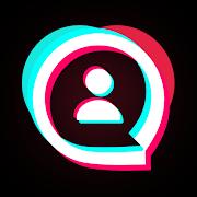TikStar 'Get Followers Free Followers' Apk İndir