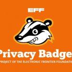 Privacy Badger İndir