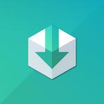 Google Play Store Uygulamalarını Çeken Wordpress Eklentisi İndir