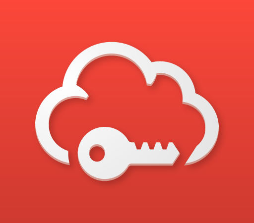 Şifre Yöneticisi SafeInCloud Pro Apk İndir