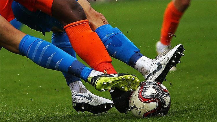 24 takımlı Süper Lig'i biz yapalım