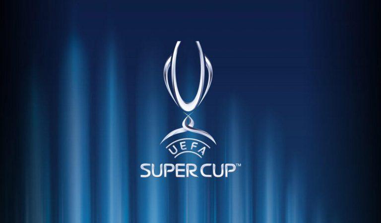 45. UEFA Süper Kupa sahibini arıyor! Bayern Münih ile Sevilla 3. kez rakip…
