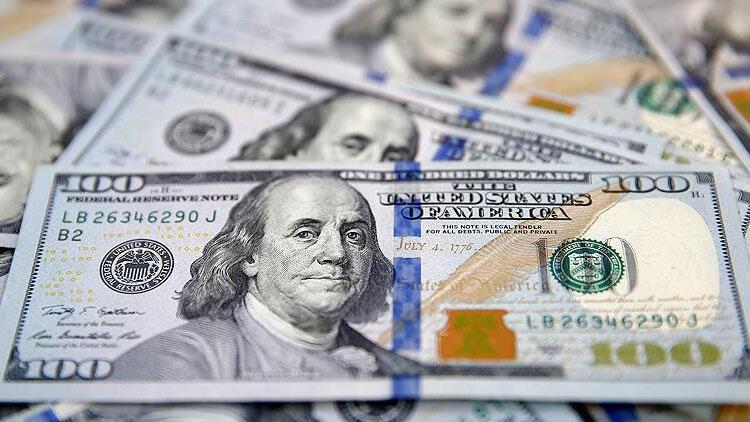 ABD bütçesinden dev açık