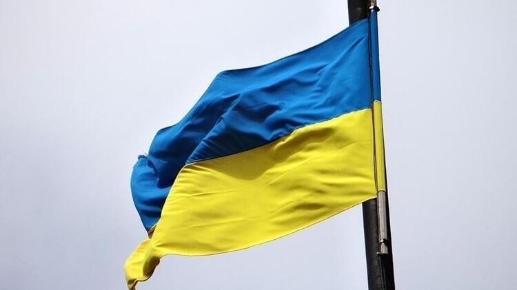 ABD: Ukrayna'nın NATO üyeliğini destekliyoruz