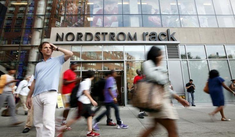 ABD vadeli işlemleri yüksek, gözler Nordstrom ve Urban Outfitters'da