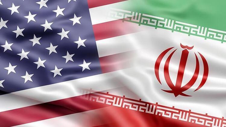 ABD'den İran'a yeşil ışık