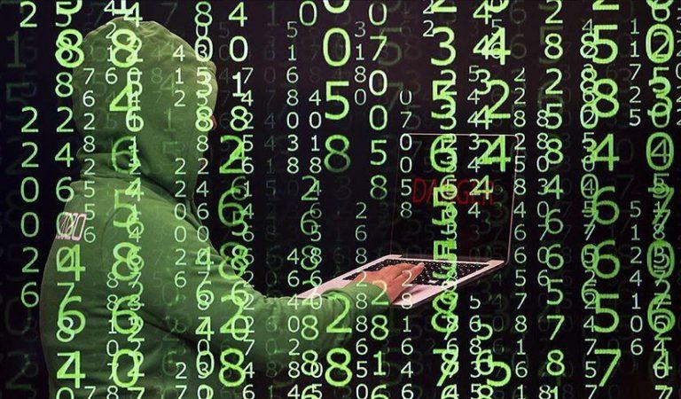 Afrika'daki organizasyon ağlarını gizlice kontrol eden rootkit tespit edildi