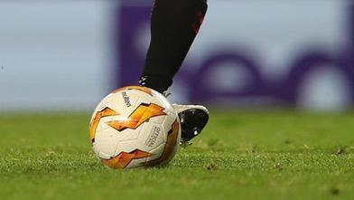 Afyonkarahisar'da Zafer Kupası heyecanı! Süper Lig ve TFF 1. Lig'den…