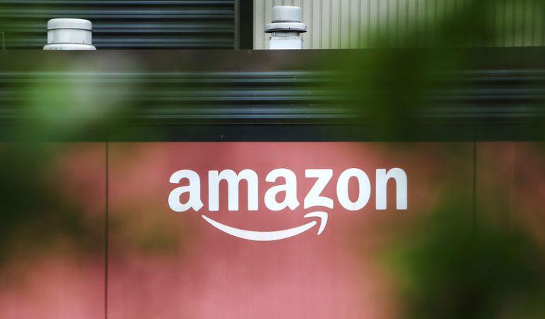 Almanya'nın GSYH'si, Amazon anlaşması, Bitcoin – Piyasalarda neler oluyor?
