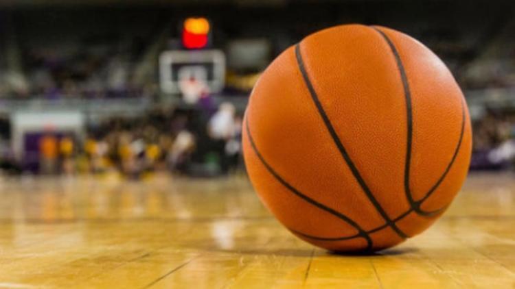 Basketbolda haftanın programı! KBSL'ye milli maç arası…
