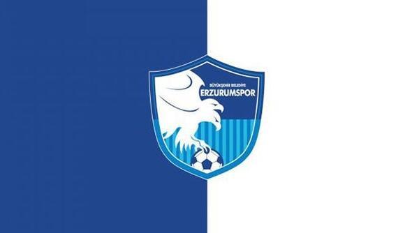 BB Erzurumspor bu sezon 5 teknik direktör değiştirdi