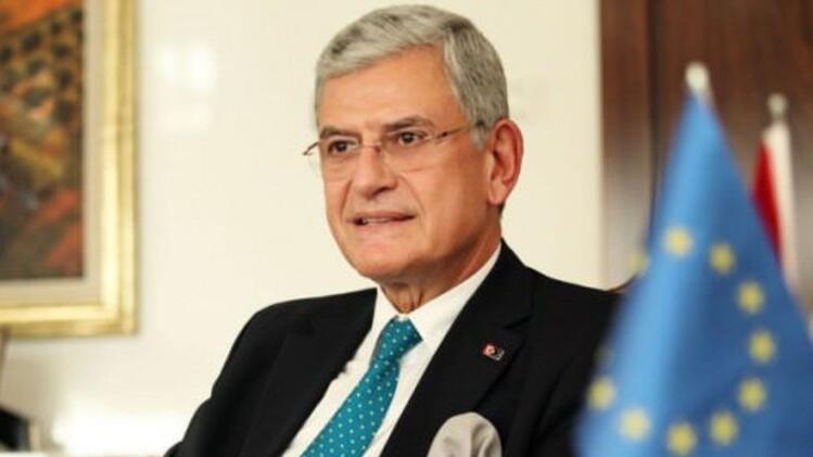 BM Genel Konsey Lideri Bozkır'dan Kovid-19'a karşı iş birliği daveti