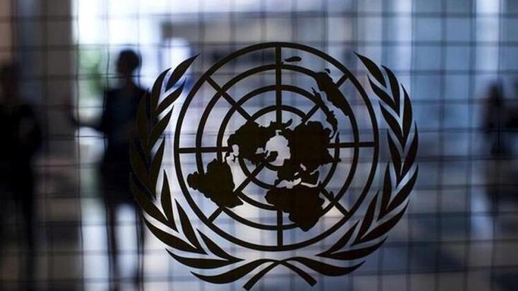 BM'den flaş koronavirüs açıklaması