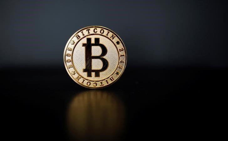 BTC Fiyatı 30 Bin Dolar'ı Geçti, 1 Saat İçinde 130 Milyon Dolar Likidite Oldu!