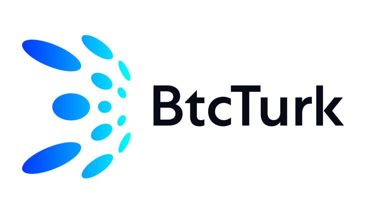 Btc Turk'ten 'hacklendi' iddialarına resmi açıklama