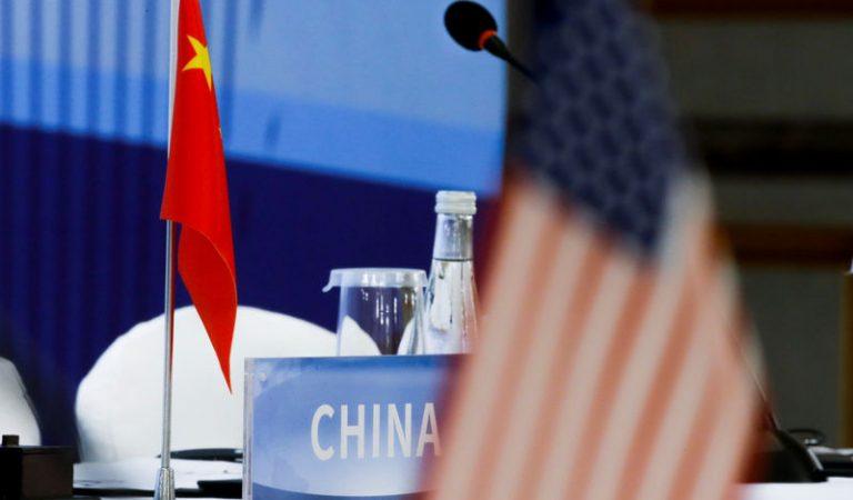 Çin'le ticaret görüşmeleri, Covid-19 incelemesi ve işsizlik başvuruları – Piyasalarda neler oluyor?
