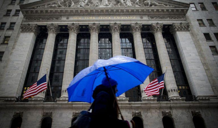 Dow 70 puan yükseldi, Amazon MGM'yi alacak mı?
