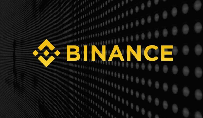 Dünyanın en büyük kripto para borsası! Binance'e ABD'de soruşturma açıldı