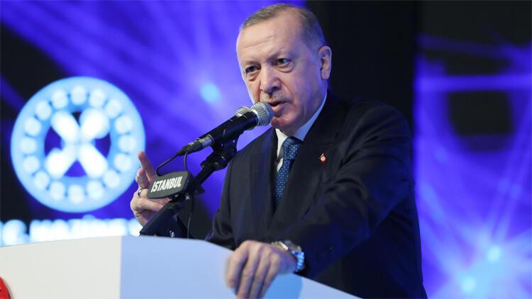 Ekonomi Reformu Paketi dış basında: Türkiye'nin potansiyel büyümesi artacak